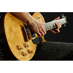 GTC Sound Innovations GTC Wireless Controller « Effets pour guitare électrique