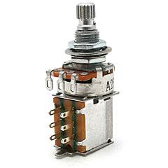 Göldo E250P 250K log Push/Pull « Potentiomètre