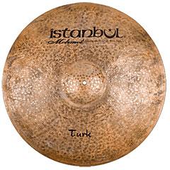 "Istanbul Mehmet Turk 6"" Splash « Cymbale Splash"