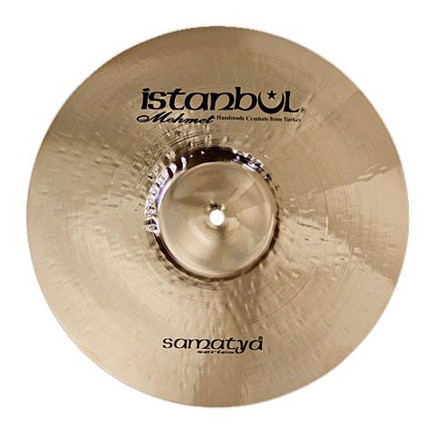 "Cymbale Splash Istanbul Mehmet Samatya 12"" Splash"