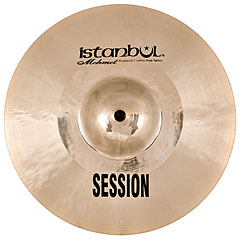 "Istanbul Mehmet Session 12"" Splash « Cymbale Splash"