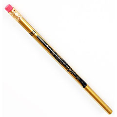 Music Sales Clarinet Pencil « Stift