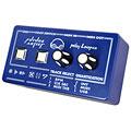 Interface MIDI Future Artist Midi Looper