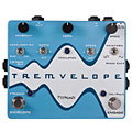 Effetto a pedale Pigtronix Tremvelope