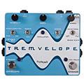 Effets pour guitare électrique Pigtronix Tremvelope