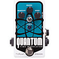Pigtronix Quantum Time Modulator  «  Guitar Effect