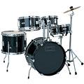 Εργαλεοθήκη ντραμ DrumCraft Junior Drum Set