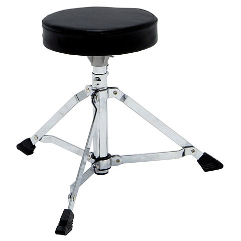 DrumCraft Junior Drum Throne