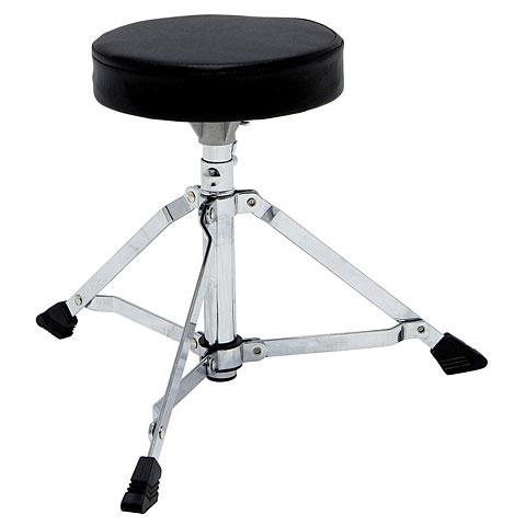 DrumCraft Junior Drum Throne