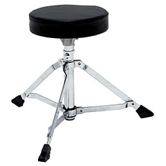 DrumCraft Junior Drum Throne « Drumkruk