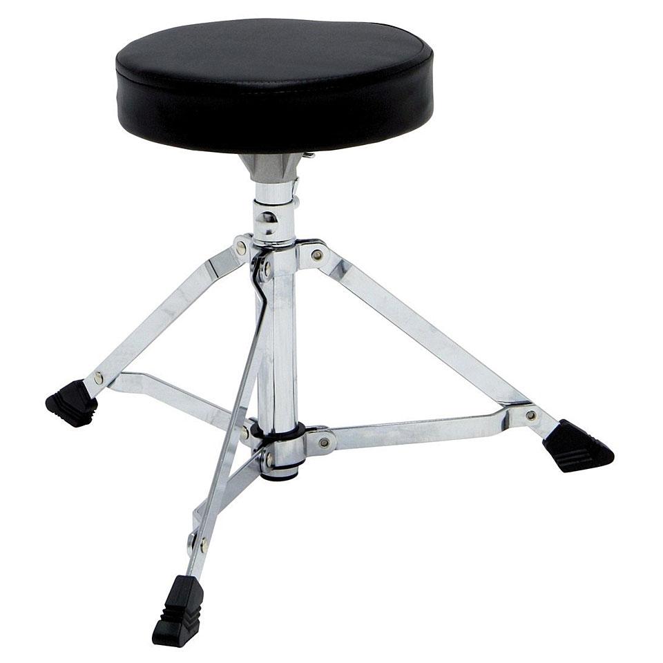 Drumcraft Junior Drum Throne 171 Drum Throne