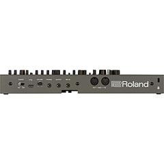 Roland Boutique SH-01A
