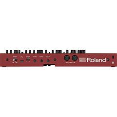 Roland Boutique SH-01A RD