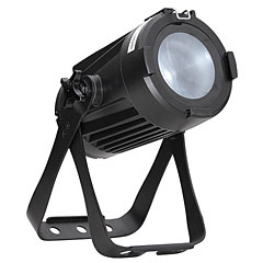 Expolite TourLED MC40 « LED Lights