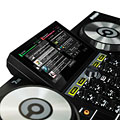 Controlador DJ Reloop Touch