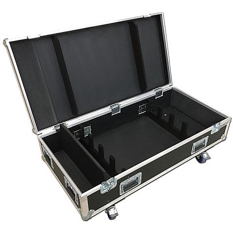 ExpoCase TourBar 64 Pix, 4-fach Case