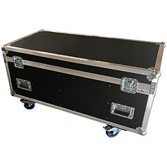 ExpoCase TourLED MC120 8fach Case « Light Case