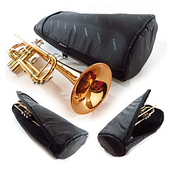 Fusion AC-06 TSB Trumpet Sleeve « Gigbag Blasinstr.