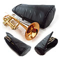 Gigbag Blaasinstrument Fusion AC-06 TSB Trumpet Sleeve
