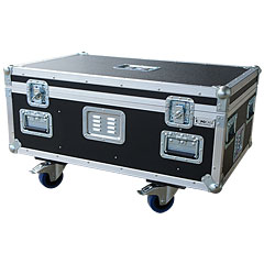 ExpoCase TourPar Akku 6-Fach Case « Light Case