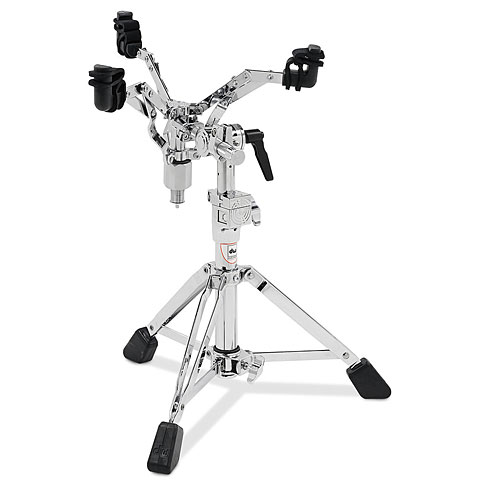 DW 9000 Airlift Tom/Snare Stand