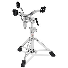 DW 9000 Series Airlift Tom/Snare Stand « Multistands