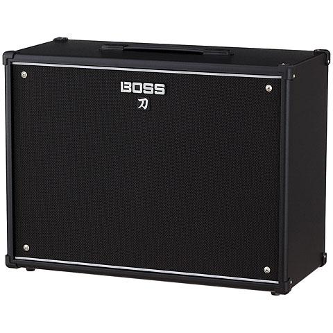 Boss Katana-Cabinet212