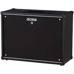 Boss Katana-Cabinet212 « Pantalla guitarra eléctrica