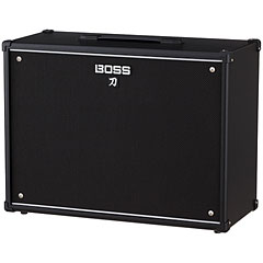 Boss Katana-Cabinet212 « Box E-Gitarre
