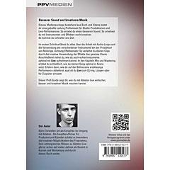 PPVMedien Ableton Live Profi Guide