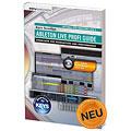 Livre technique PPVMedien Ableton Live Profi Guide