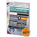 Libro tecnico PPVMedien Ableton Live Profi Guide
