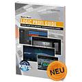 Technisches Buch PPVMedien Logic Profi Guide