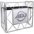 Soporte para luces American DJ PRO EVENT TABLE II