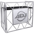 Soporte para luces American DJ PRO EVENT TABLE II