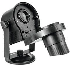Eurolite LED IP LP-7 Logo-Projektor