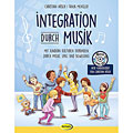 Ökotopia Integration durch Musik « Kinderbuch