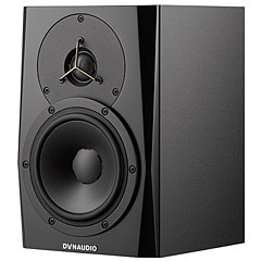 Dynaudio PRO LYD-5 Black « Enceintes actives