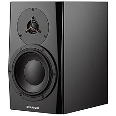 Dynaudio PRO LYD-7 Black « Enceintes actives