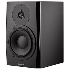 Dynaudio PRO LYD-8 Black « Enceintes actives