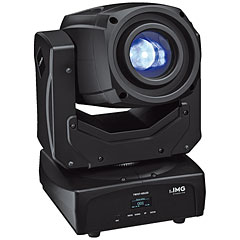 IMG Stageline Twist-60LED