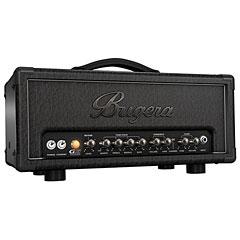 Bugera G5 Infinium « Tête ampli guitare