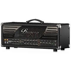 Bugera 333 XL Infinium « Tête ampli guitare