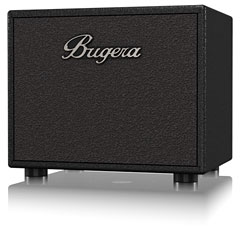 Bugera AC 60 « Ampli guitare acoustique