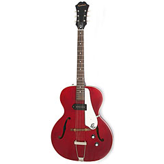 Epiphone Ltd. Edition Ed James Bay Century Outfit « Electric Guitar