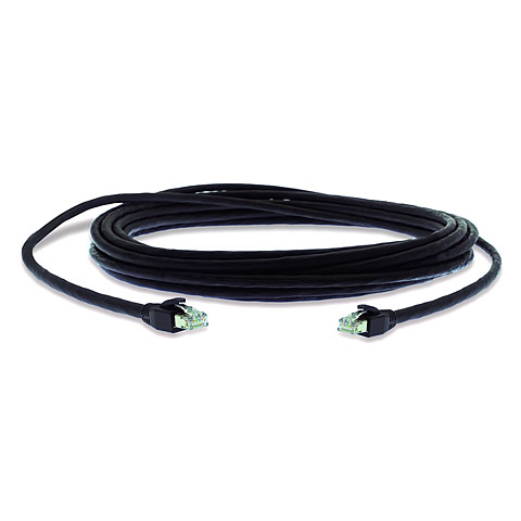 Expolite ELT 25 Video Tile Ethernet Kabel 3 m