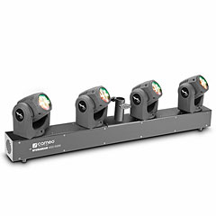 Cameo Hydrabeam 4000 RGBW « Moving Head