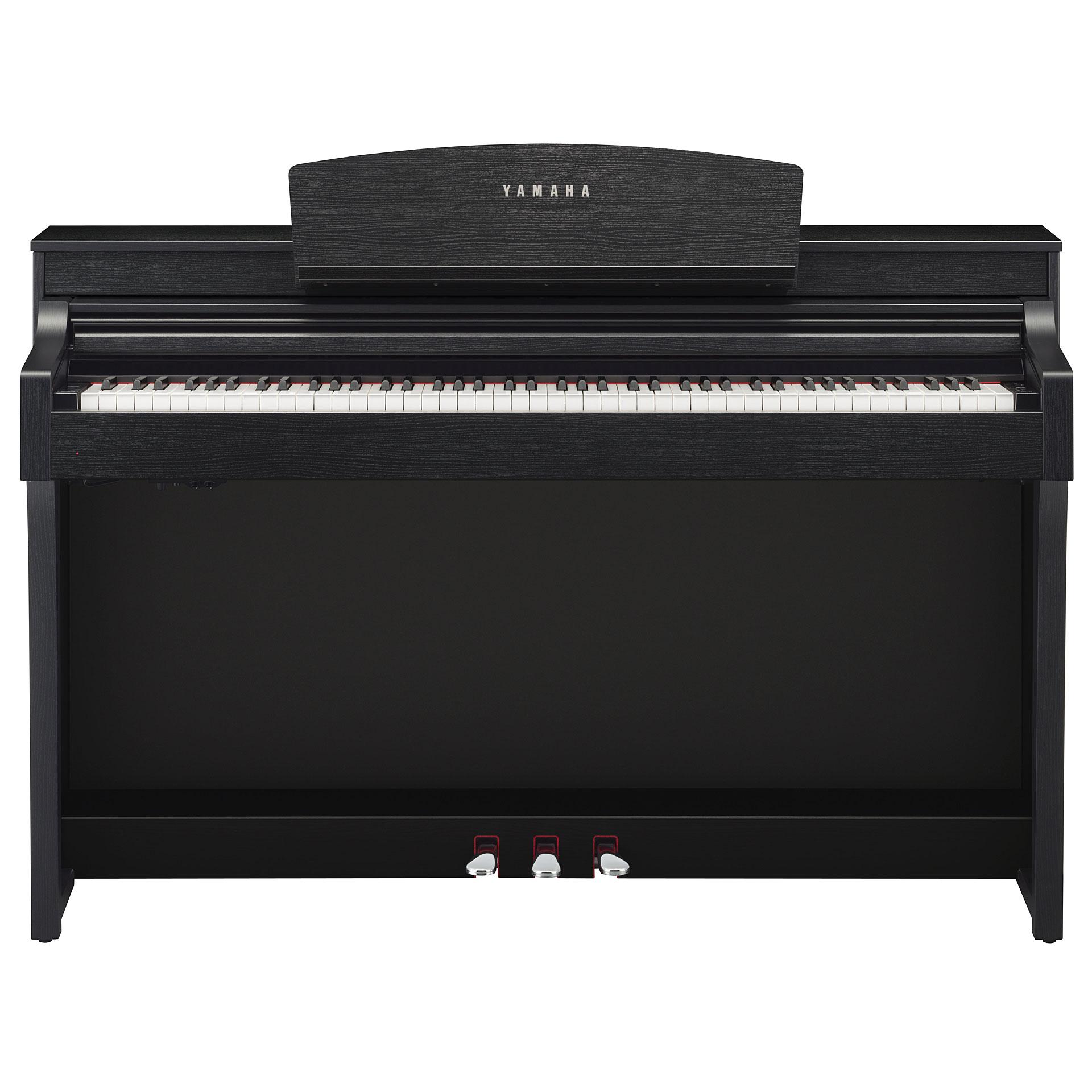 Yamaha Clavinova Csp 150 B Piano Numérique