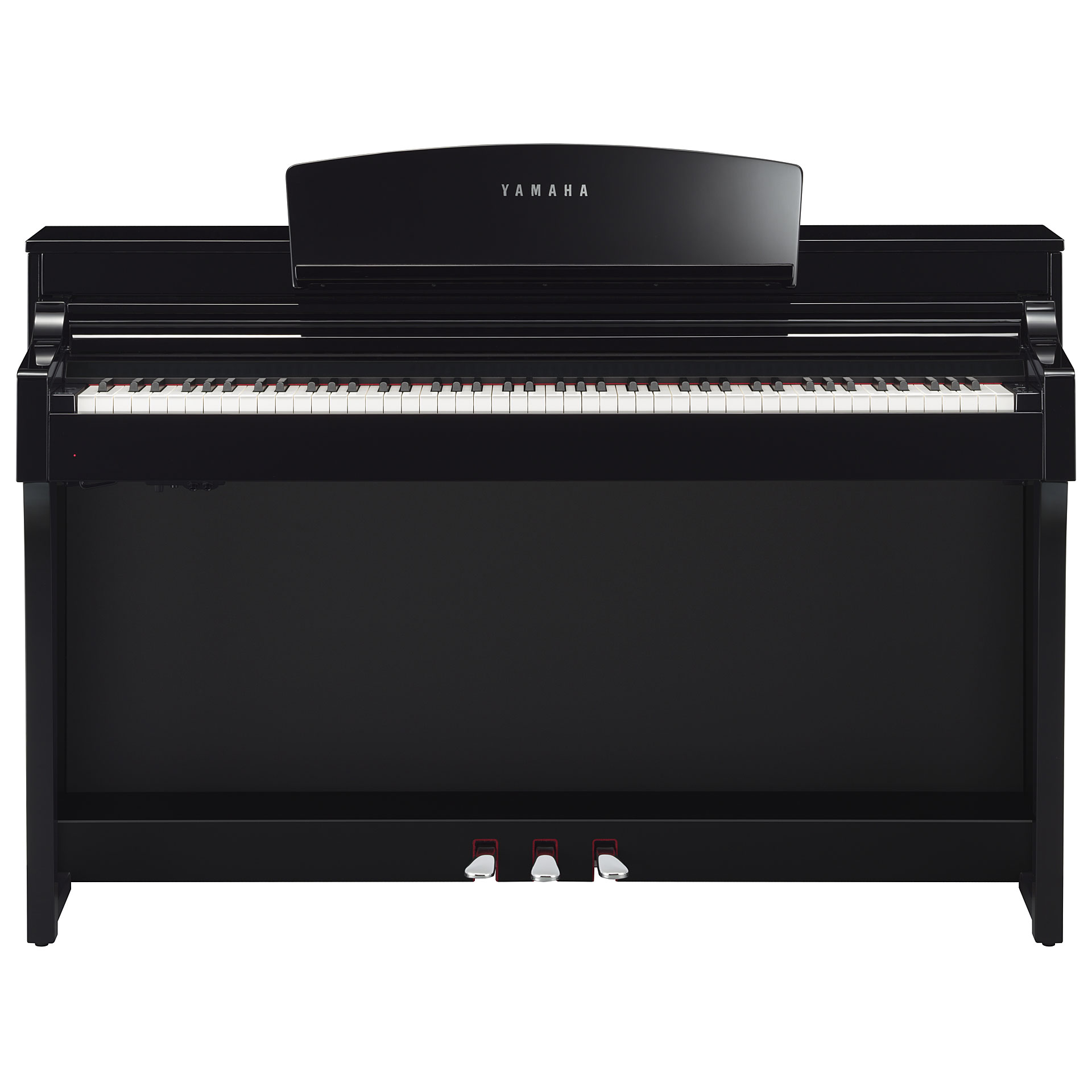 yamaha clavinova csp 150 pe piano num rique. Black Bedroom Furniture Sets. Home Design Ideas