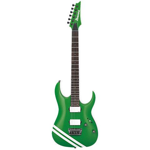 Ibanez JBBM20-GR JB Brubaker Signature « Guitare électrique